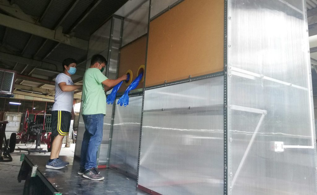 uplb-task-force-innovates-on-hospital-materials-in-fight-vs.-covid-19-2048x1265-1